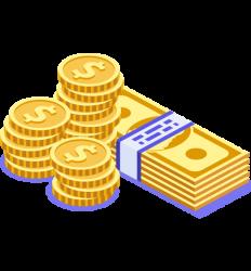 Locorum-Move-Adjusted-Money-no-blobs