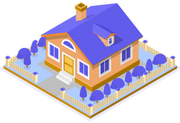 Locorum-Move-House-Icon-no-blob