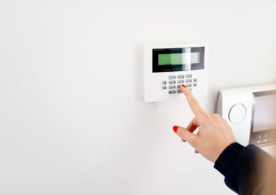 4 Easy Security Measures To Protect Your Home