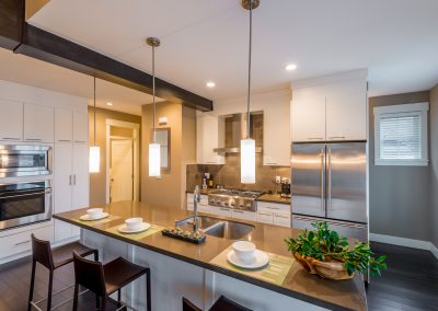 10 Ways To Sell Your House Faster – Kitchen Edition