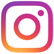 instagram icon transparent