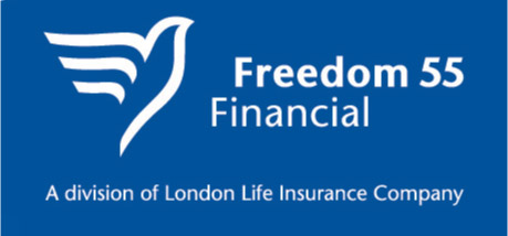 Freedom 55 Financial - A division of London Life Insurance Company