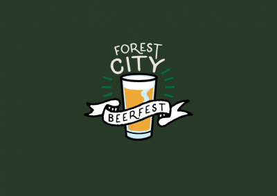 Forest City Beer Fest
