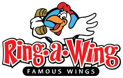 Best Chicken Wings - Ring a Wing