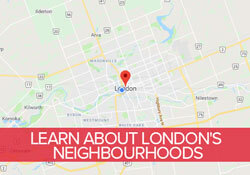 Learn About our Neighborhoods