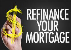 Quick & Easy Refinancing
