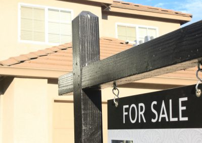 How To Prepare Yourself to Sell Your Home