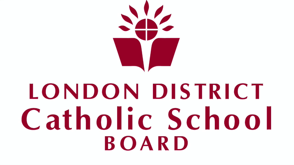 The London District Catholic School Board