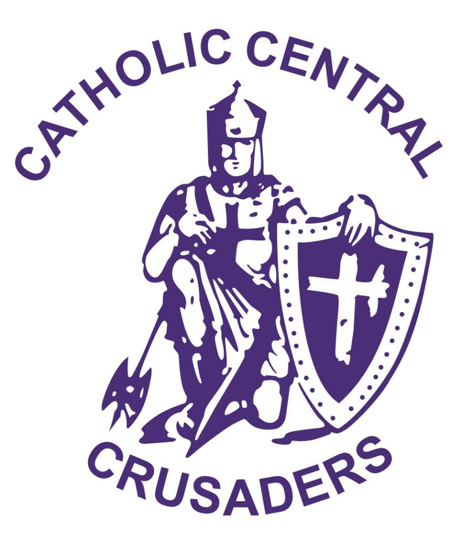 Catholic Central High School