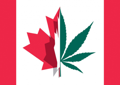 What Impacts Will The New Marijuana Laws In Canada Have On Real Estate?