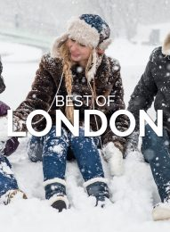 The Best Family Day Activities in London